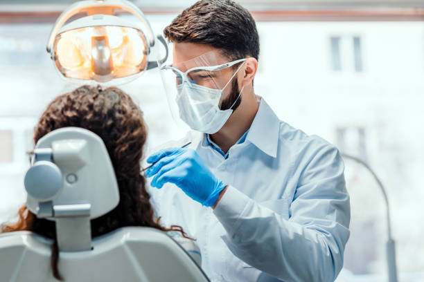 What Helps Make Dentist Beneficial?